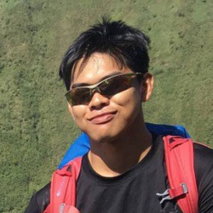 Filippinerne rejseguide