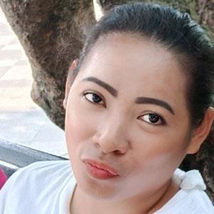 Medarbejder på Filippinerne