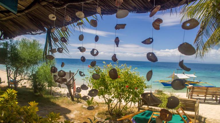 kom på en uforglemmelig rejse med time to travel til filippinerne. det bedste rejseland i asien