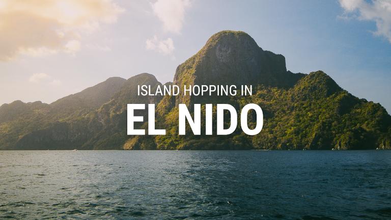 vi laver flere forskellige personlige og unikke ture som tager dig rundt mellem smukke strande og øer